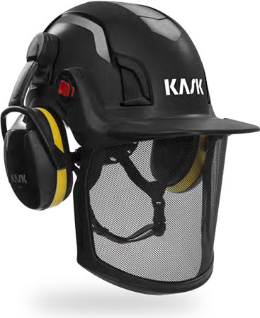 kask-safety